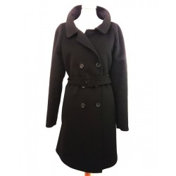 Prada - cappotto - Coat Prada - Babastyles vintage in Rome