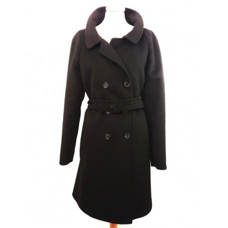 Abbigliamento Moda Usato Lusso Online Prada Griffato Shop qgwznTp