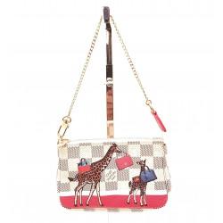 56fd5156eb Bags (11) - Babastyles Store - Negozio Online Prodotti Vintage Lusso