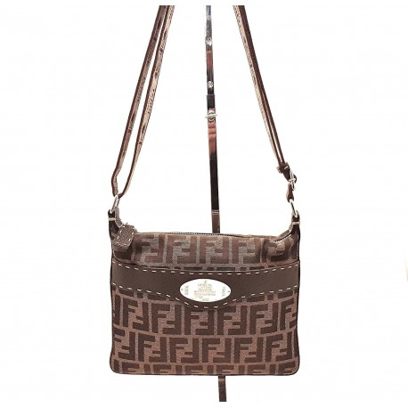 6f2c4a4fb62 Fendi, saddlery, bags, designer, luxury, women s clothing, Rome ...