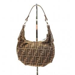 0ba9fee2de Bags (10) - Babastyles Store - Negozio Online Prodotti Vintage Lusso