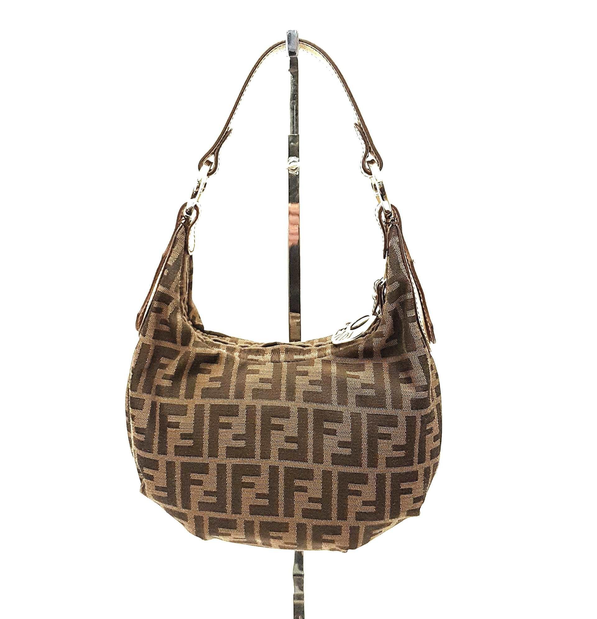 a16c8db93f4f ... ireland fendi hobo bags luxury womens clothing rome shop luxury fashion  bags dd7bc f30e1