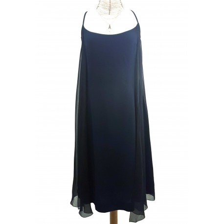 Chanel - Complete dress - Babastyles Roma