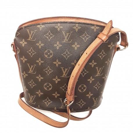 d0c741b0a4ab Louis Vuitton - Model Drouot - Babastyles Rome