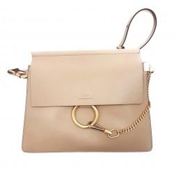Bags (9) - Babastyles Store - Negozio Online Prodotti Vintage Lusso 5226b8528b024