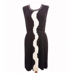 Chanel - Dress - Rome Babastyles