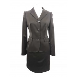 Moschino - Business suit - Babastyles Vintage shop in Rome