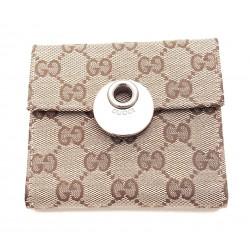 Gucci - portafoglio vintage