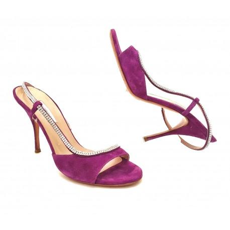 LAutre Chose shoes sandal shop online bags Rome luxury woman Rome