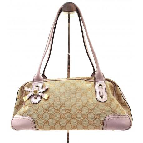 free shipping d319c c7cde Gucci, borsa, vintage, shop online, borse, Rome, lusso, accessori, donna,  Roma, negozio, luxury, fashion,