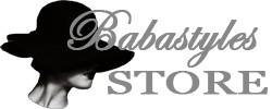 Babastyles Store - Negozio Online - Vintage
