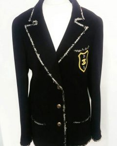 chanel-giacca