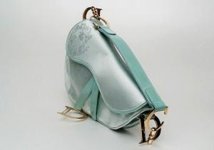 Bellisima borsa Dior