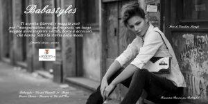 borse e abbigliamento lusso a roma - negozio per donna